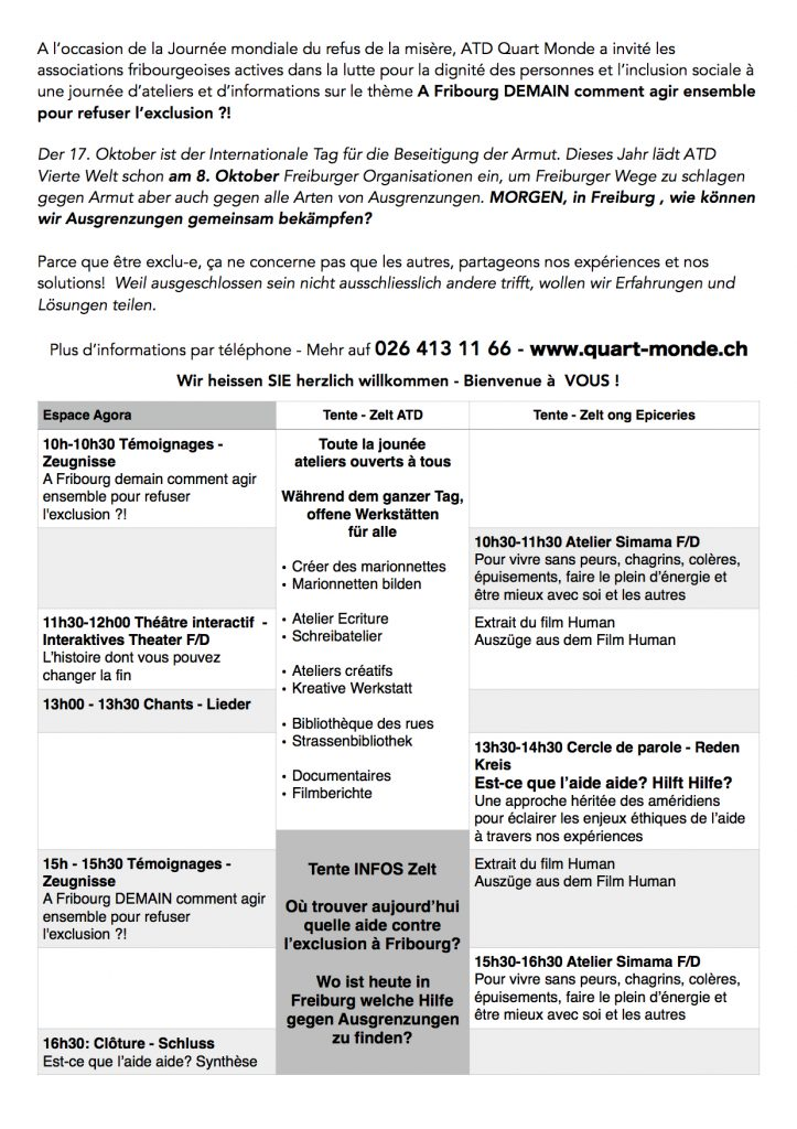 atd-8-10-2016-flyer