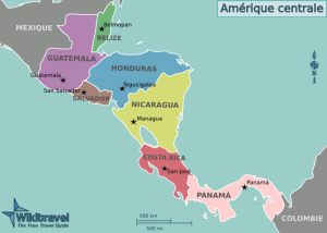 800px-map_of_central_america_fr